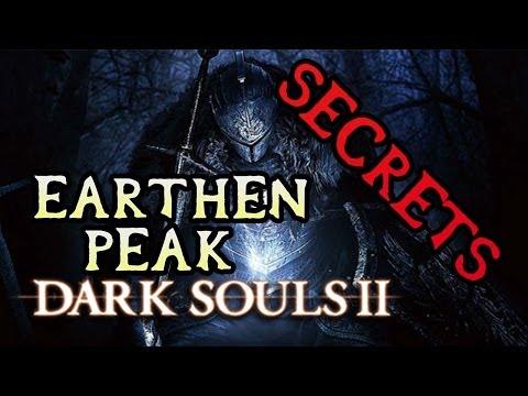Dark Souls  Mad Warrior Build