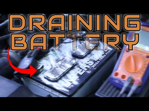 Keeping Your Car Battery Clean is More Important Than You Think! • Cars Simplified