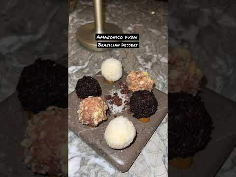 Restaurant in Dubai   Best Restaurant in Dubai   Amazonico