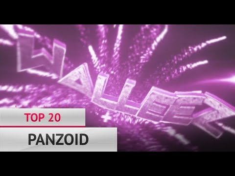 Free 15k panzoid intro template no nut november - 3 5