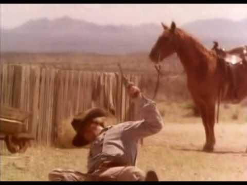Der Revolverheld   Geschichten aus der Gruft 1989