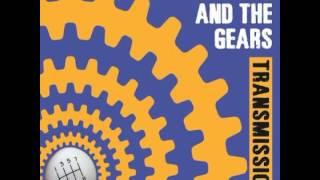 Terry Davidson & The Gears  -  Thirteen Hour Train