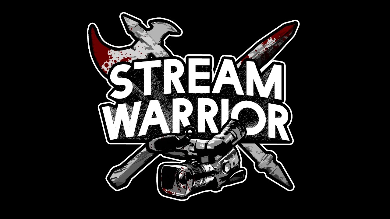 the warriors stream