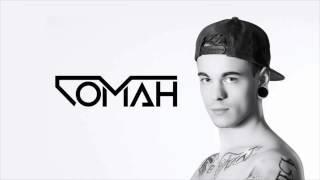 Comah & R3ckzet - Impedir (Original Mix)