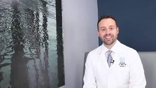 Uretritis / Inflamación de la uretra ¿qué es?