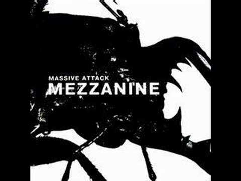 Massive Attack- Risingson