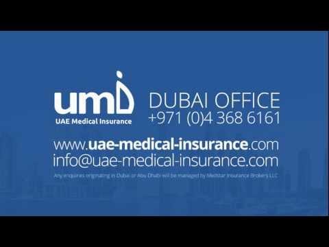 Egypt Health Insurance