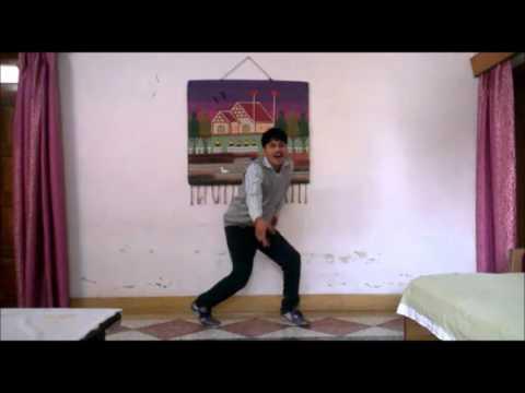 Jhoom - Ali Zafar Indian Pop MP3 Songs Music Album Soundtracks Download