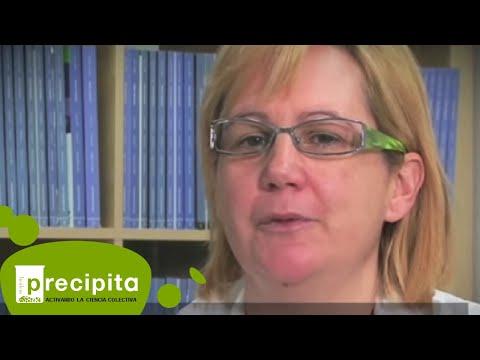 El Síndrome De Cornelia De Lange Youtube