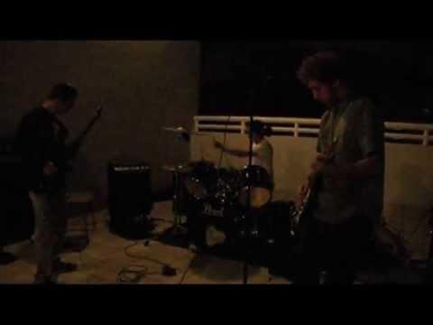 Montage - Live during Yawye / Lull