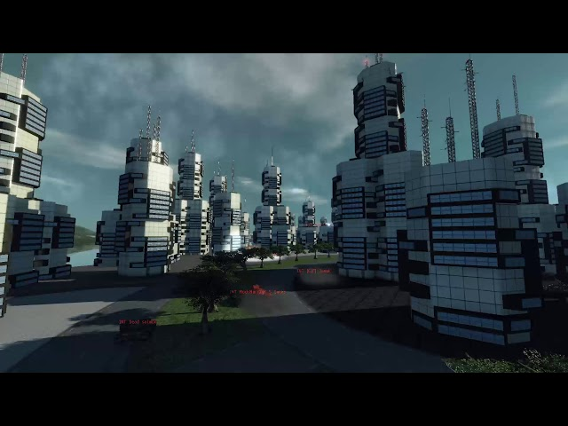 Mechwarrior Living Legends Chaos March Archives 10th Anniversary Event Citytech