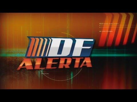 DF Alerta 04/06