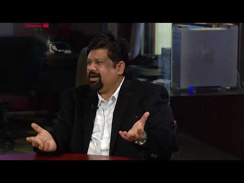 Special Interview with TAMIL NADU CULTURAL SOCIETY OF CANADA