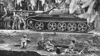 1971 में रूस ने भारत का कैसे साथ दिया था | Russia helped india in 1971