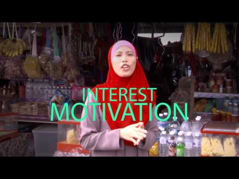 CHOOSING A BUSINESS OPPORTUNITY