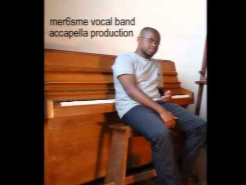 Oh isa e ! Oh isa a ! ( de feo gasy ) - Mer6sme vocal band