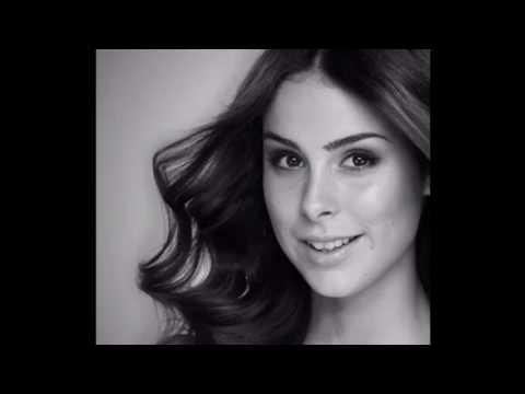 Lena - Beat To My Melody(Lyrics video)