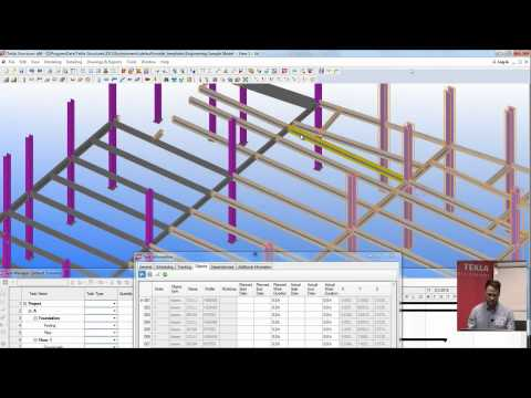 Construction BIM Managment (integrated chain managment process)