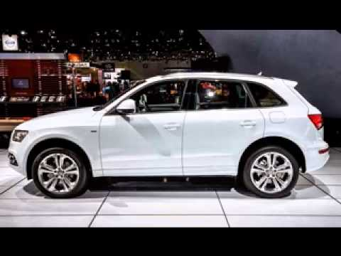 2015 audi q5 redesign and review youtube. Black Bedroom Furniture Sets. Home Design Ideas