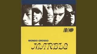 Provided to YouTube by For Life Music ANGER (CLUB MIX) · MONDO GROS...