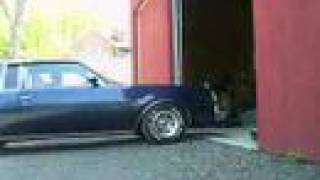☼ G Body Buick    FOR SALE   on ebay till   5/23/08