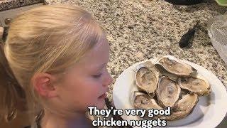 Mangeurs Picky qui vous fera rire dur - enfants de vidéos les plus drôles