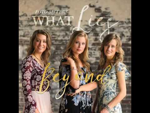 What Lies Beyond (FULL ALBUM) - EP | Foto Sisters