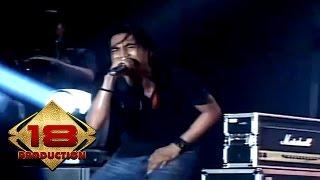 Setia Band Lady Sky Live Konser Semarang 31 Mei 2014