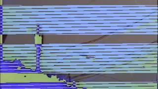 Laveda - Dream. Sleep. (Official Lyric Video)