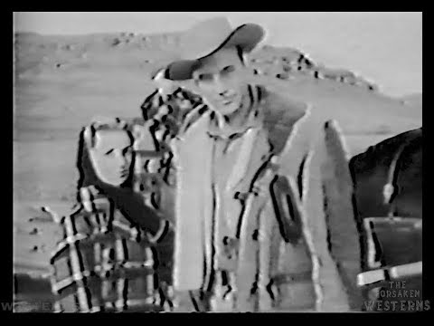 The Forsaken Westerns - Western Union - tv shows full episodes