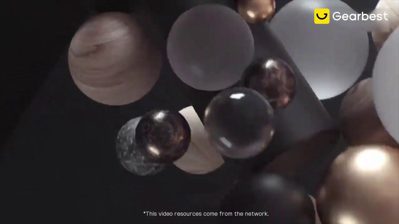 Xiaomi Mijia Home Electric Screwdriver - Gearbest