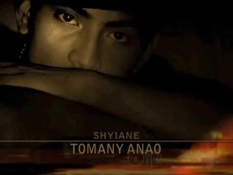 shyiane-tomany anao