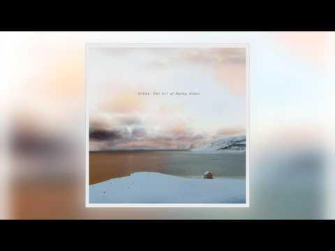 01 Bvdub - Descent to the End [Glacial Movements]
