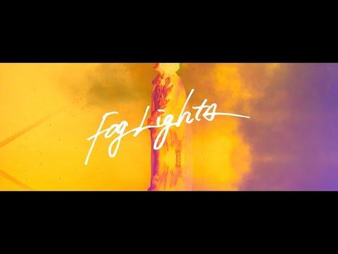 Muvidat / Fog Lights(Official Music Video)