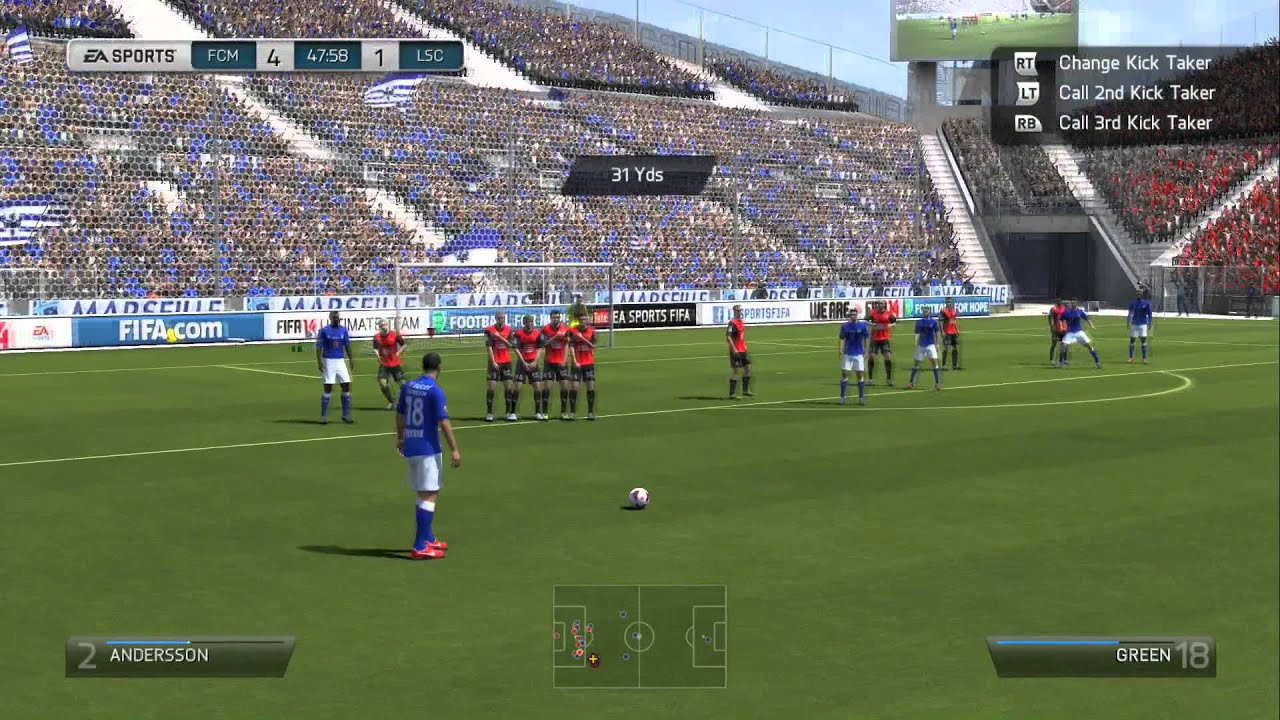 Fifa 14 ultimate team online seasons pc gameplay hd 1080p max fifa 14 ultimate team online seasons pc gameplay hd 1080p max settings voltagebd Image collections