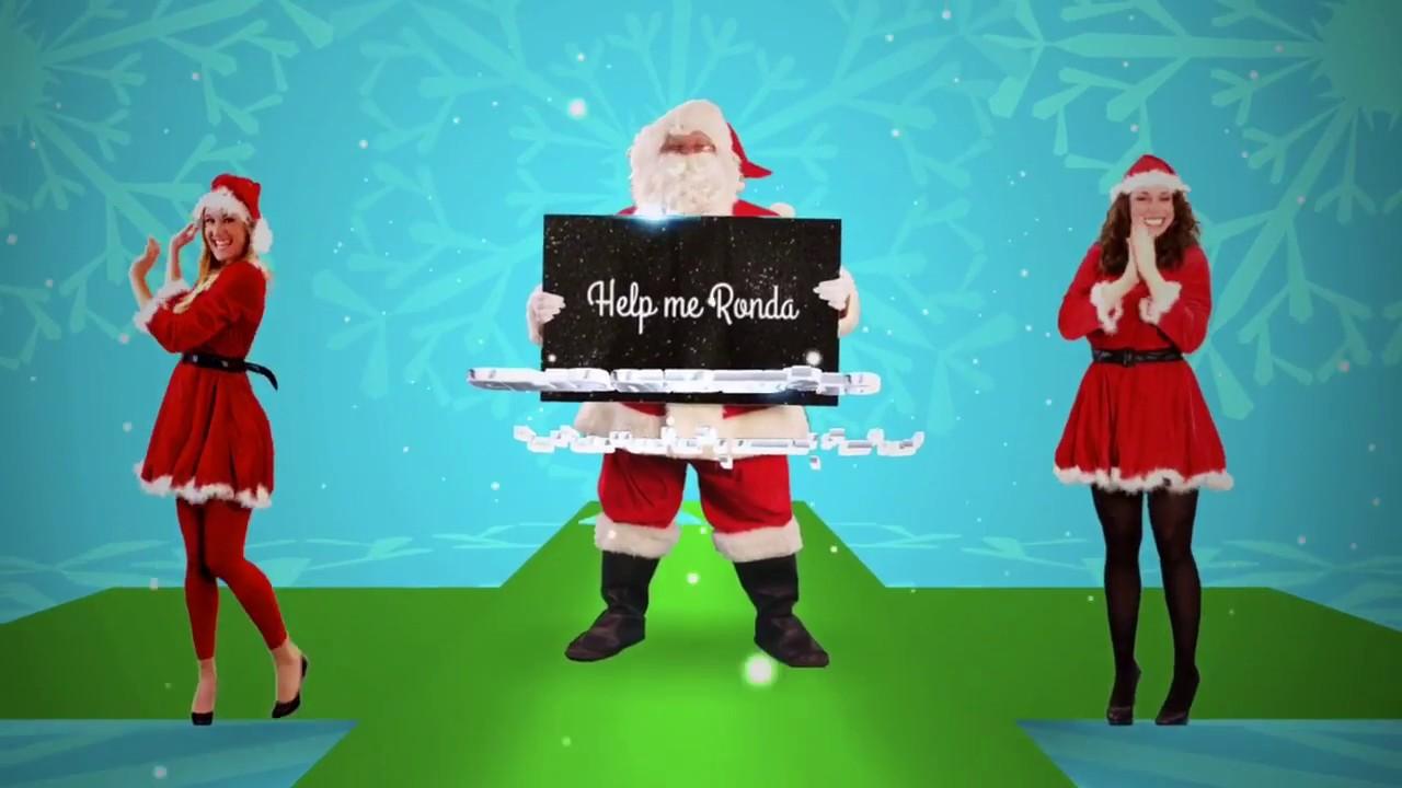 10$ gift ideas GIFT BASKET...KITCHEN/COOKING THEME - YouTube