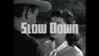 Deathrope ? Slow Down (Album Version)