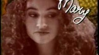YTV Catwalk promo 1994