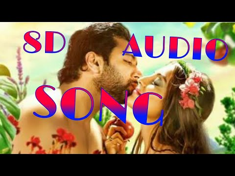 comali-movie- -paisa-note-song- -8d-audio-song- -latest-song- -use-headphones