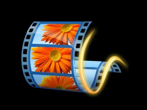 Movie Maker Nasil Indirilir Kurulur