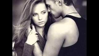 Дина Рокова  -  Вкус любви