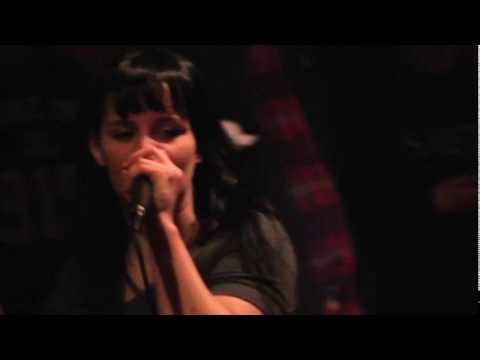 Gouge Away - Full Set: Live at Paul's Tavern (4.19.17)
