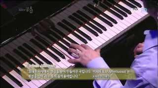 Brian Crain Live Concert (2012) [HD]