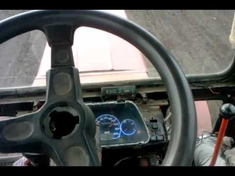 видео: Т 25 СПУ 3