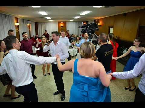 Muzica moldoveneasca de petrecere 60 minute Cea Mai Tare Muzica De Petrecere si Voie Buna