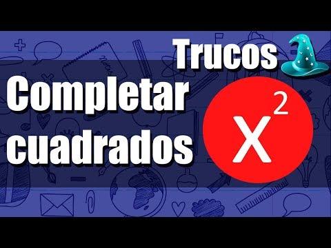 PRODUCTOS NOTABLES: BINOMIO AL CUBO (Ejercicio 1) from YouTube · Duration:  4 minutes 50 seconds