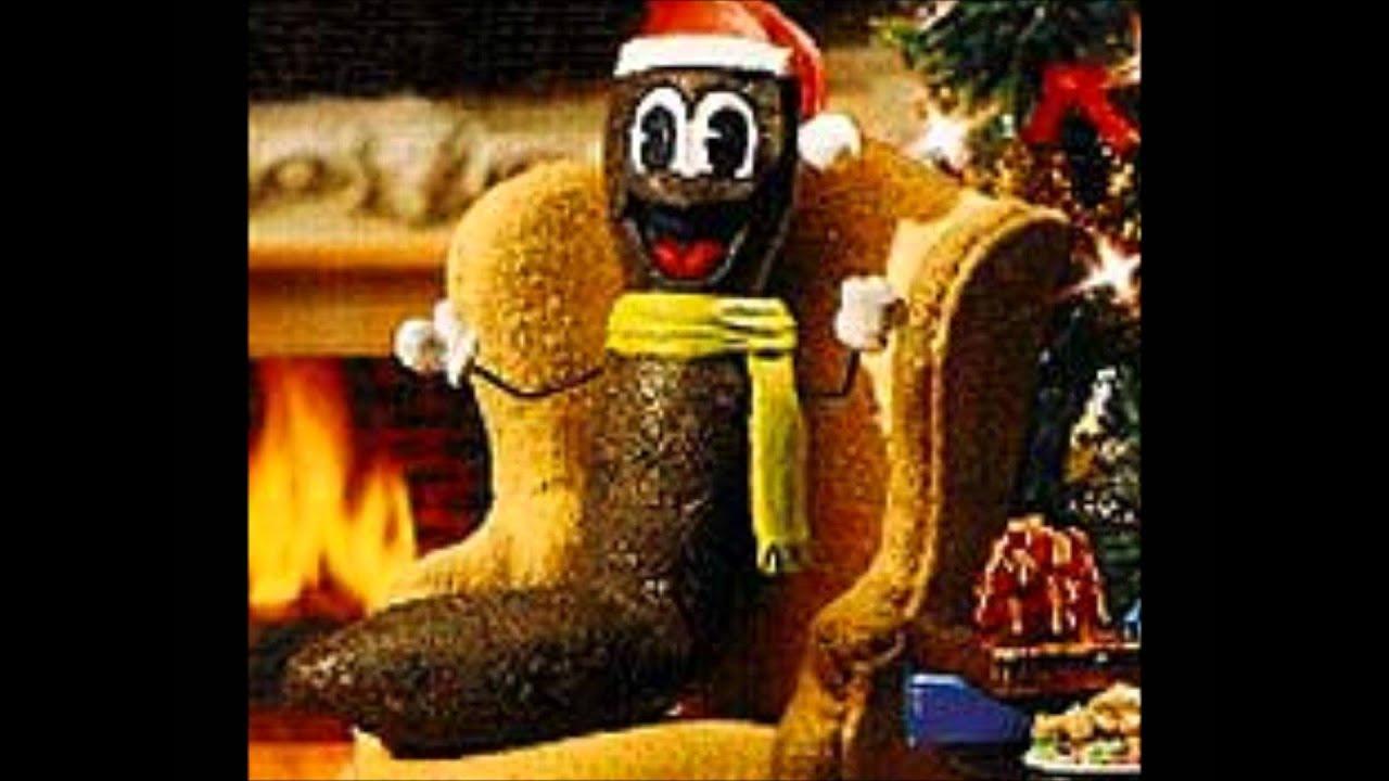 South Park-Mr. Hankey the Christmas Poo - YouTube