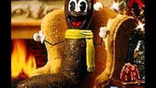 Mr Hankey The Christmas Poo Lyrics.Soundhound Mr Hankey The Christmas Poo By Trey Parker