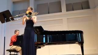 """Sulek: Sonata """"Vox Gabrieli"""""""