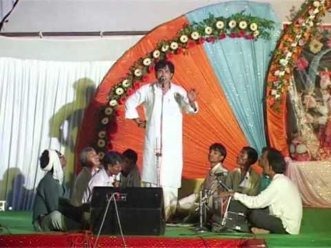 Maa Durga Bhakti Dham,Chandipur,Pratapgarh,Uttar Pradesh.....